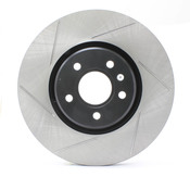 Volvo Performance Brake Disc - Stop Tech 31400942