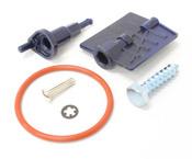 BMW DISA Valve Repair Kit (E46 E39 Z3) - TechSmart F66001