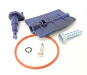 BMW DISA Valve Repair Kit (E46 E53 E83) - TechSmart F66002