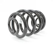 BMW Coil Spring - Genuine BMW 33536756975