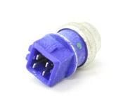 VW Coolant Temperature Sensor - Meyle 701919369C