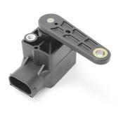 Porsche HeadLight Level Sensor - VNE 99663112100