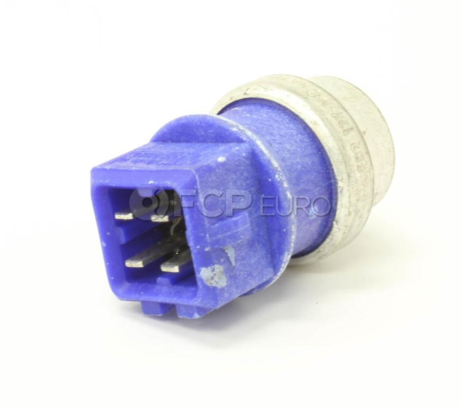 VW Coolant Temperature Sensor - VNE 701919369C