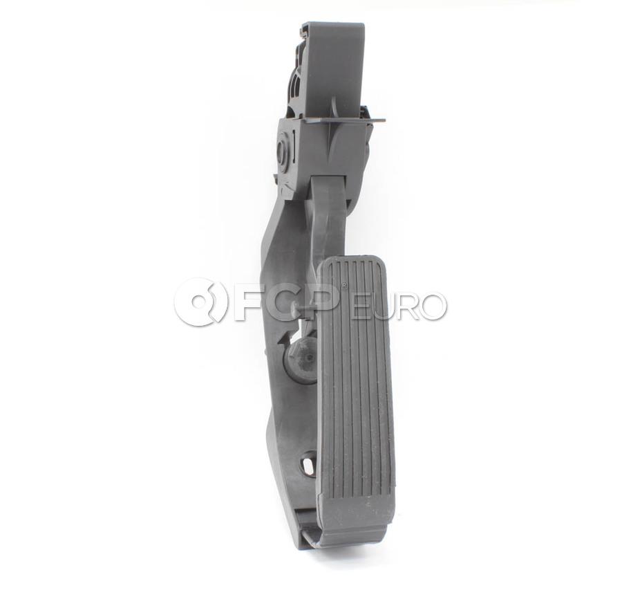 Mercedes Accelerator Pedal Module  - VNE 2033001004