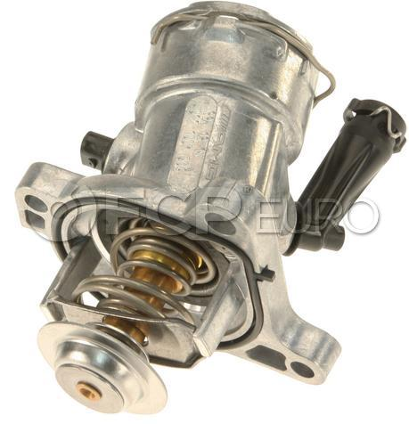 Mercedes Thermostat Assembly - Genuine Mercedes 1562030475