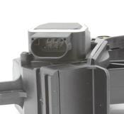 Mercedes Accelerator Pedal Module  - VNE 1703000104