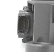 Mercedes Accelerator Pedal Module  - OE Supplier 1643000504
