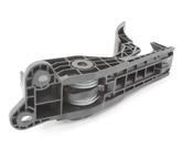 Mercedes Accelerator Pedal Module  - VNE 1643000004