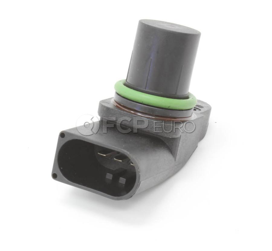 BMW Camshaft Position Sensor - VNE 13627792256