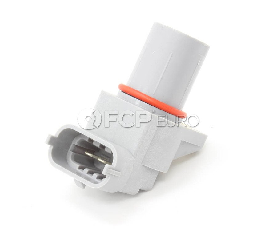 Mercedes Engine Camshaft Position Sensor - OE Supplier 0041531328