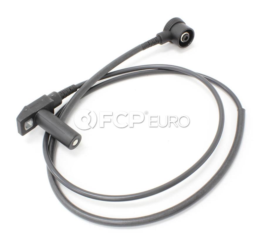 Mercedes Crankshaft Position Sensor - OE Supplier 0031534928