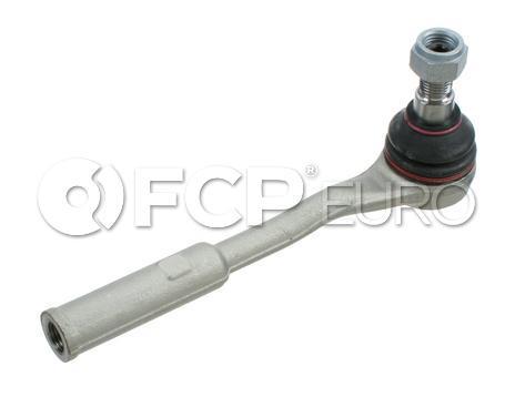 Mercedes Steering Tie Rod End - Genuine Mercedes 2303300403
