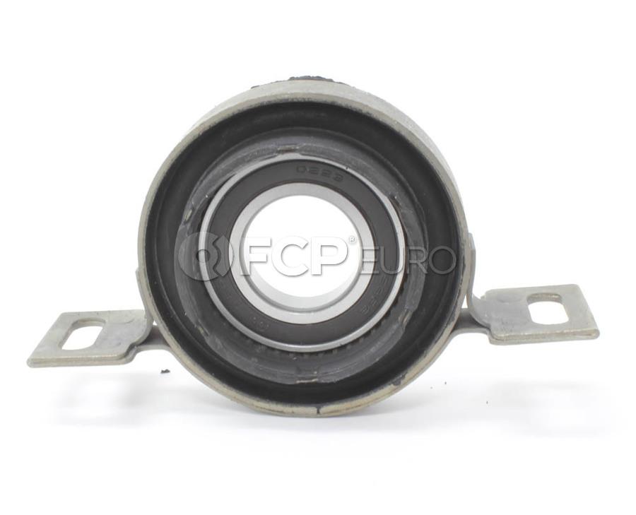 BMW Driveshaft Support - Febi 26121229317