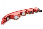 Audi Tail Light Assembly - Magneti Marelli 4L0945095A
