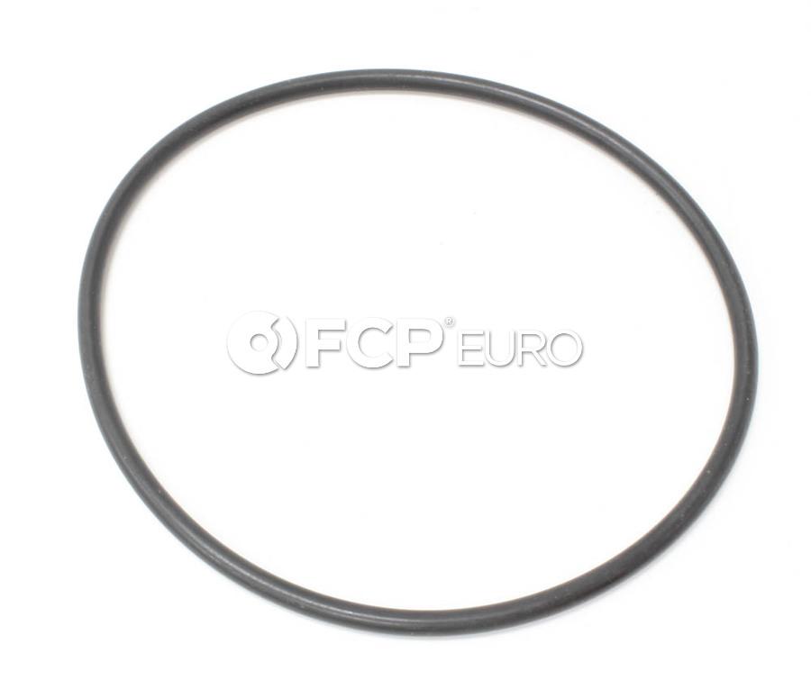 Saab Fuel Pump O-Ring - OE Supplier 4160511