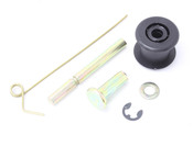 VW Accelerator Pedal Kit - Euromax 113798074