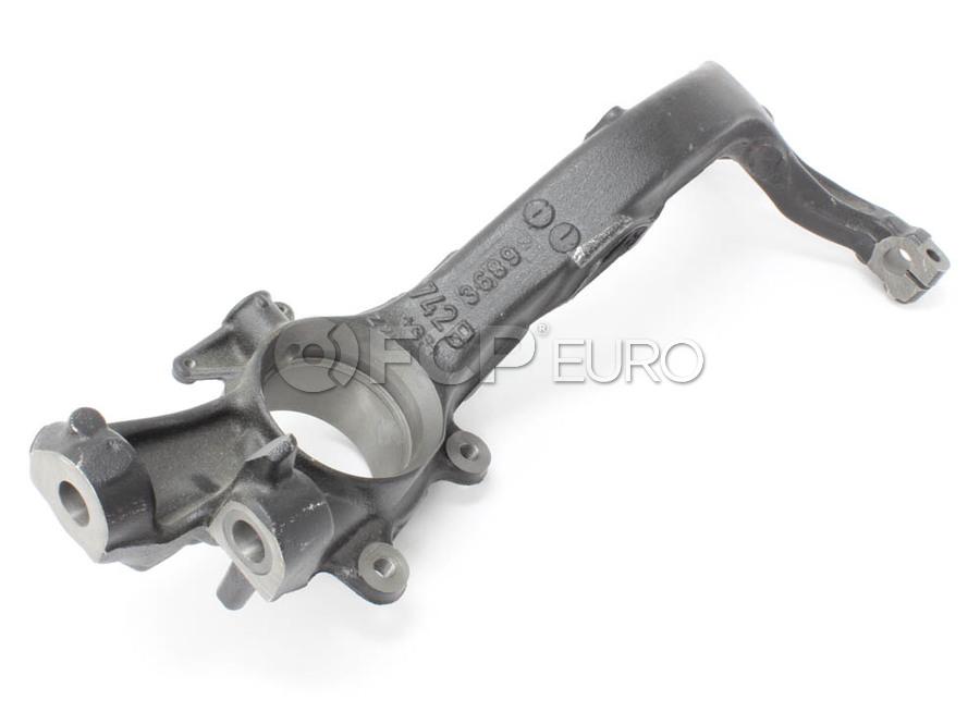 Audi VW Steering Knuckle - Genuine VW Audi 8D0407258AM