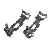 BMW 11-Piece M3 Control Arm Upgrade Kit - TRW BMWMCAKTFR