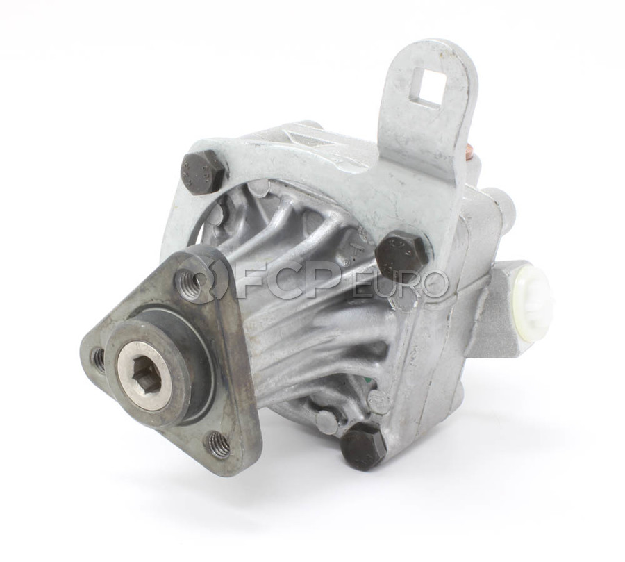 BMW Power Steering Pump (635CSi M6) - Genuine BMW 32411134091