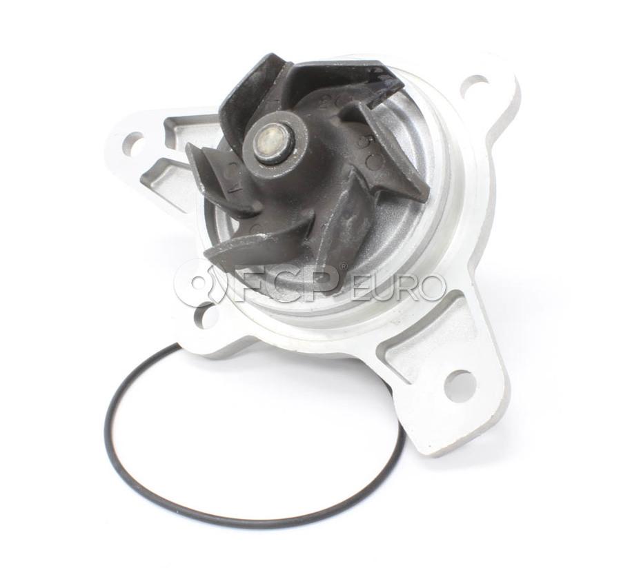 Audi VW Water Pump - Hepu 07D121008A