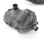 BMW Cold Climate PCV Breather System Kit - OE Supplier 11617533400KT7