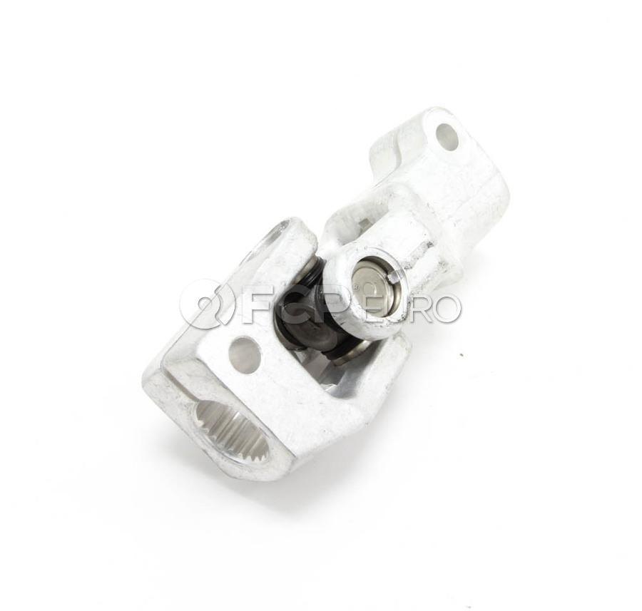 Volvo Steering Coupling Lower (Steering U-Joint)- Pro Parts 1359712