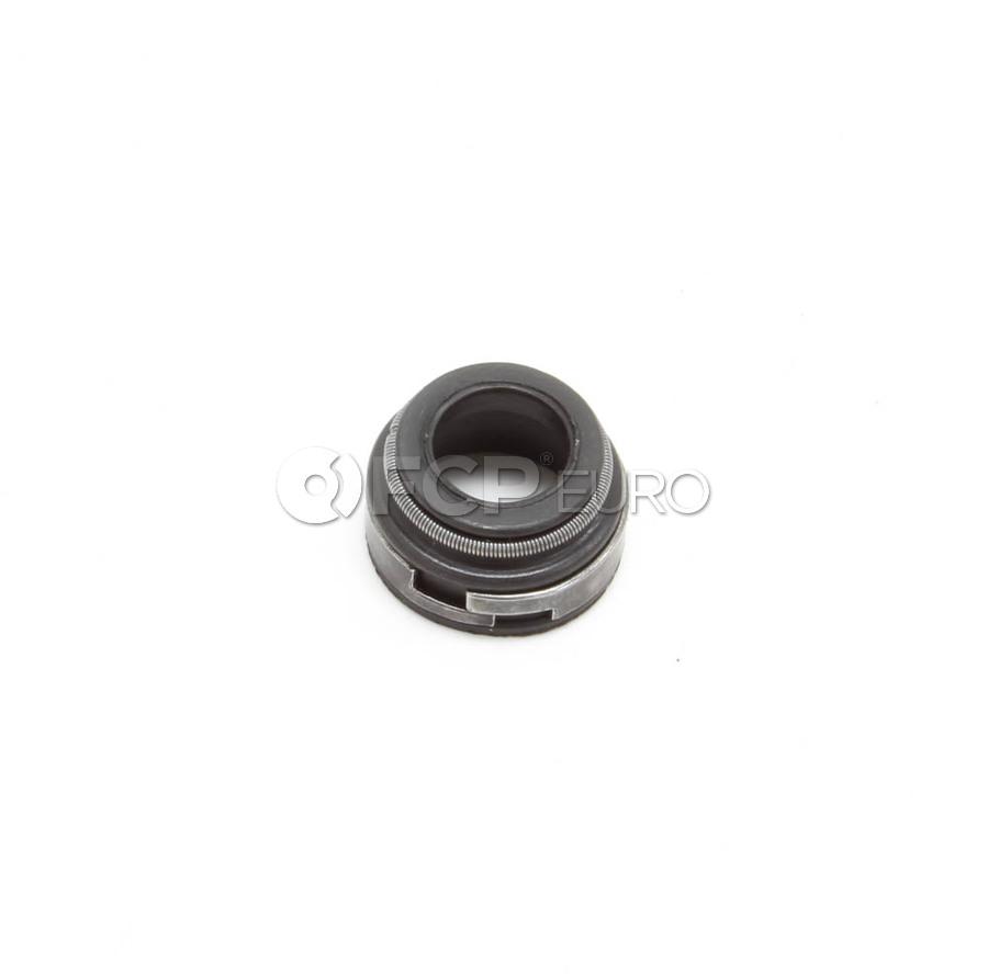 Volvo Valve Stem Seal - Elring 1306630