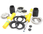 BMW Strut Assembly Kit - E46XI