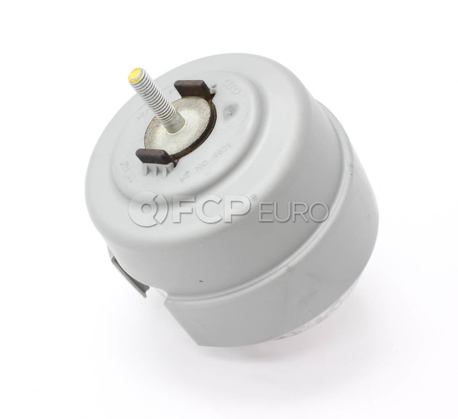 Audi VW Engine Mount - Genuine Audi VW 8E0199382AJ