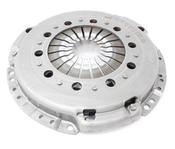 BMW Clutch Pressure Plate - Genuine BMW 21211223347
