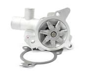 BMW Water Pump - Geba 11519071561