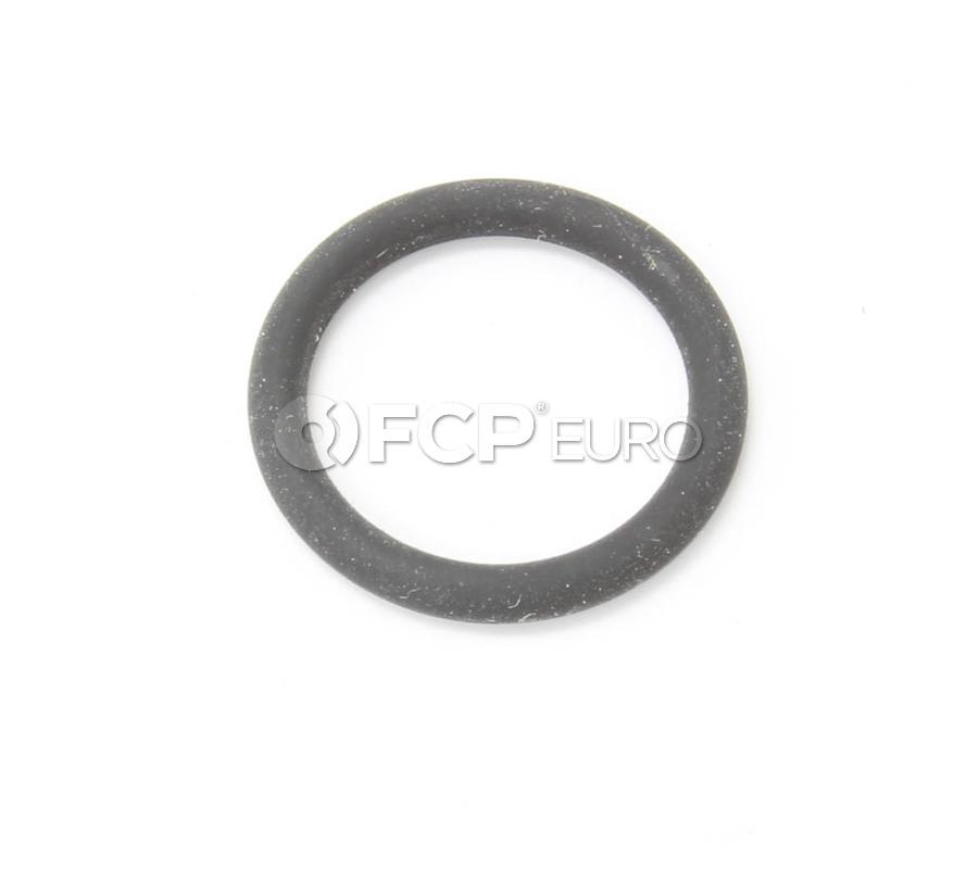 BMW Intake Manifold Vent Pipe O-Ring - Reinz 11611745195