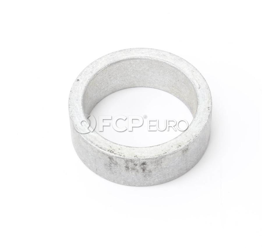 BMW Backup Ring - Genuine BMW 32311158478