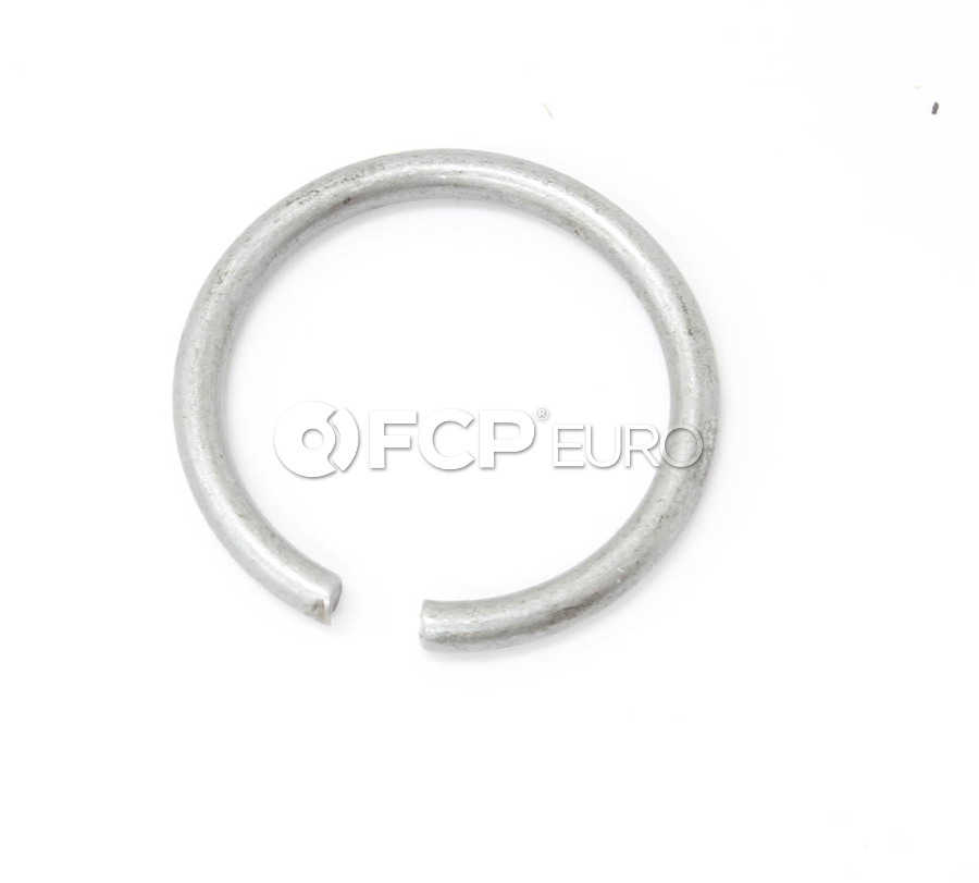 BMW Steering Shaft Snap Ring - Genuine BMW 32311157968