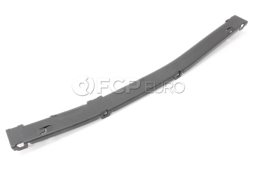 BMW Upper Part Of Cable Guide - Genuine BMW 12521436340