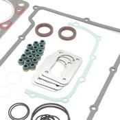BMW Cylinder Head Gasket Set - Reinz 11121316992