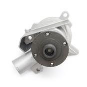 BMW Water Pump - Hepu 11519070759