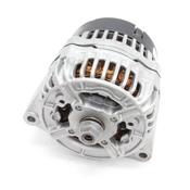 Mercedes Alternator - Bosch AL0766X