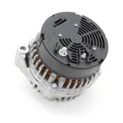 Mercedes Alternator - Bosch AL0766X