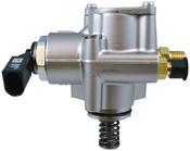 Audi VW High Pressure Fuel Pump - Hitachi HPP0006