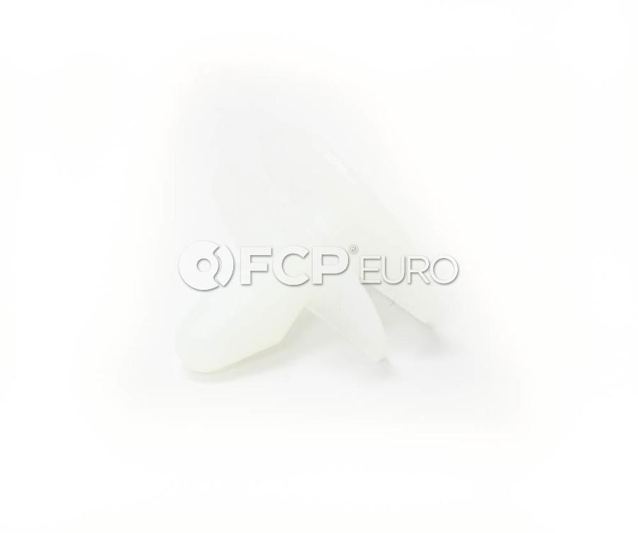 BMW Plug (M Technic) - Genuine BMW 51162239737