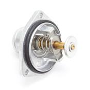 Mercedes Thermostat - Borg Warner / Wahler 1192000015