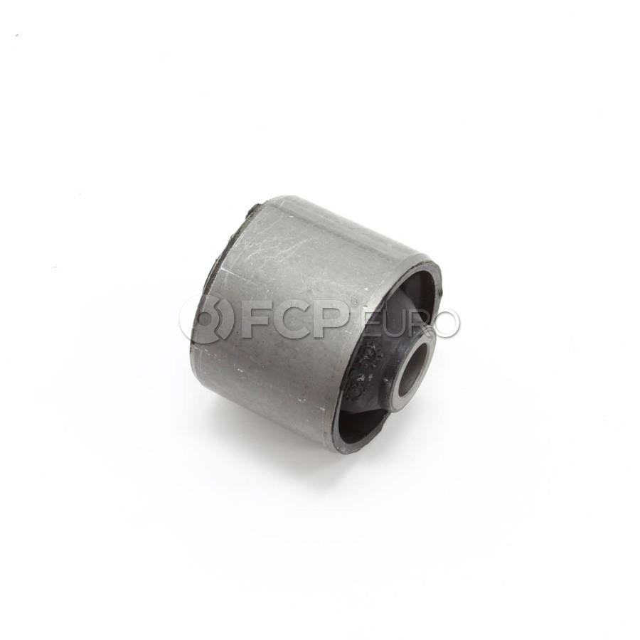Volvo Torque Rod Bushing - Meyle 1273622
