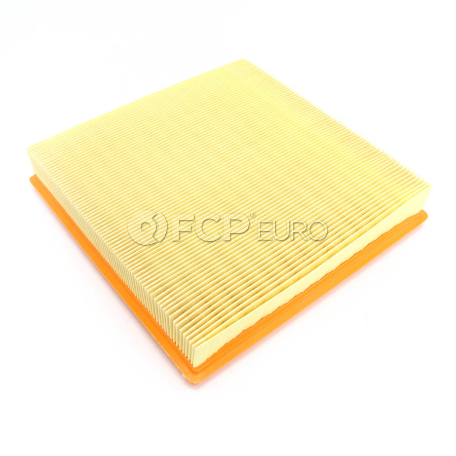 BMW Air Filter - Mahle LX500