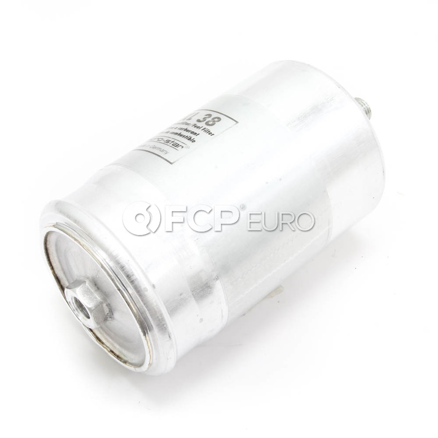 Mercedes Fuel Filter - Mahle 0024774401ML