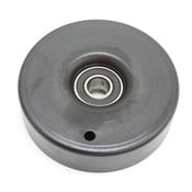 Mercedes Belt Tensioner Pulley - INA 1112000070