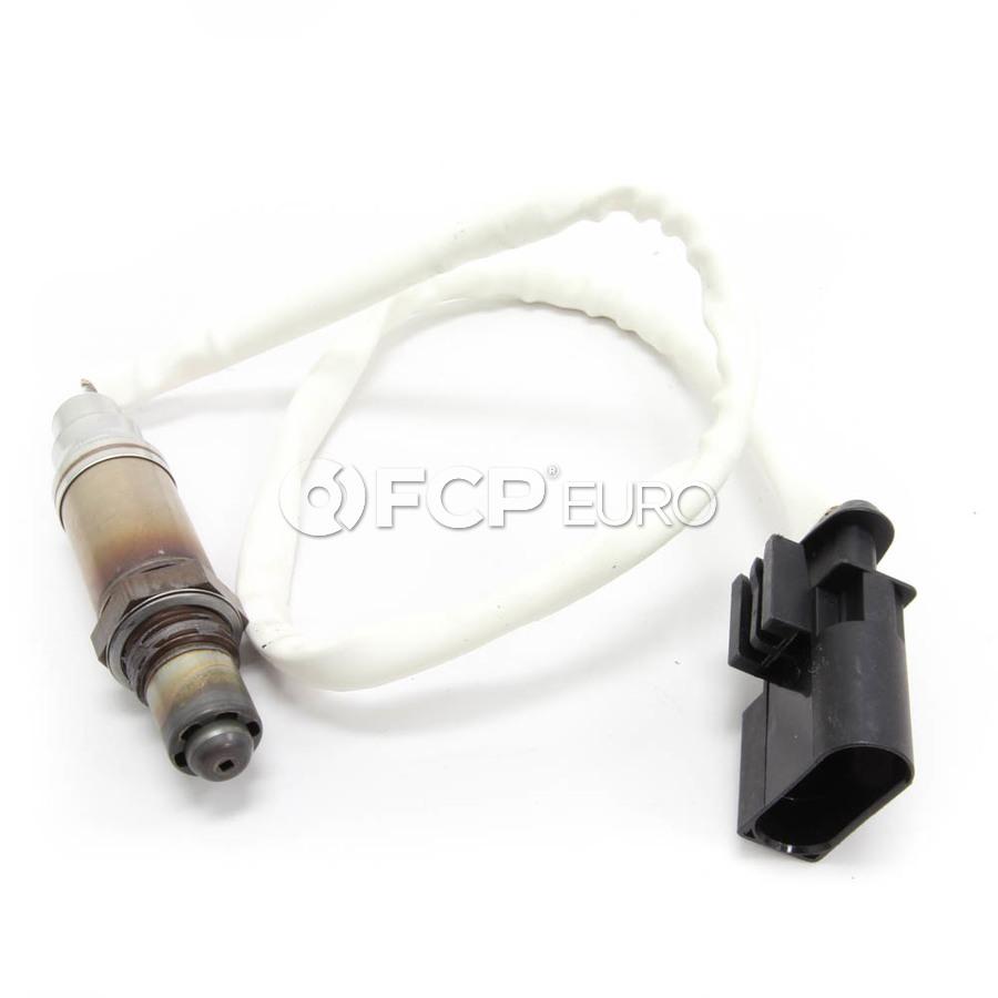 Mini Oxygen Sensor - Bosch 11780872674