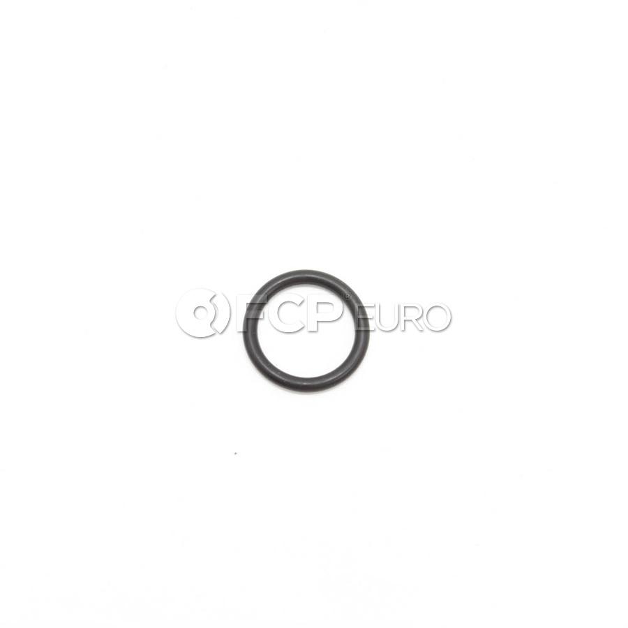 BMW Heater Core O-Ring - Santech 64118377824