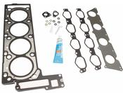 Mercedes Cylinder Head Gasket Set - Reinz 02-37325-01