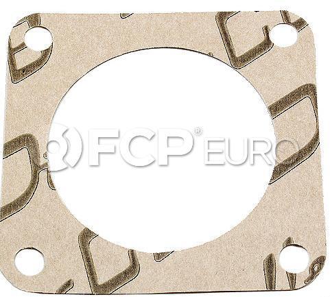 Mercedes Suspension Self-Leveling Pump Gasket - Reinz 1142360080